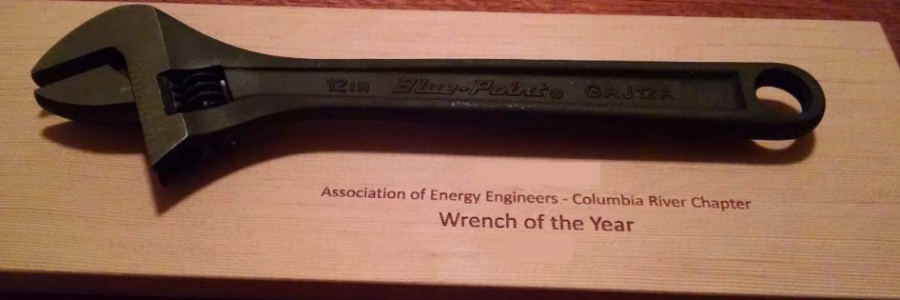 Wrench-of-the-Year-Pic
